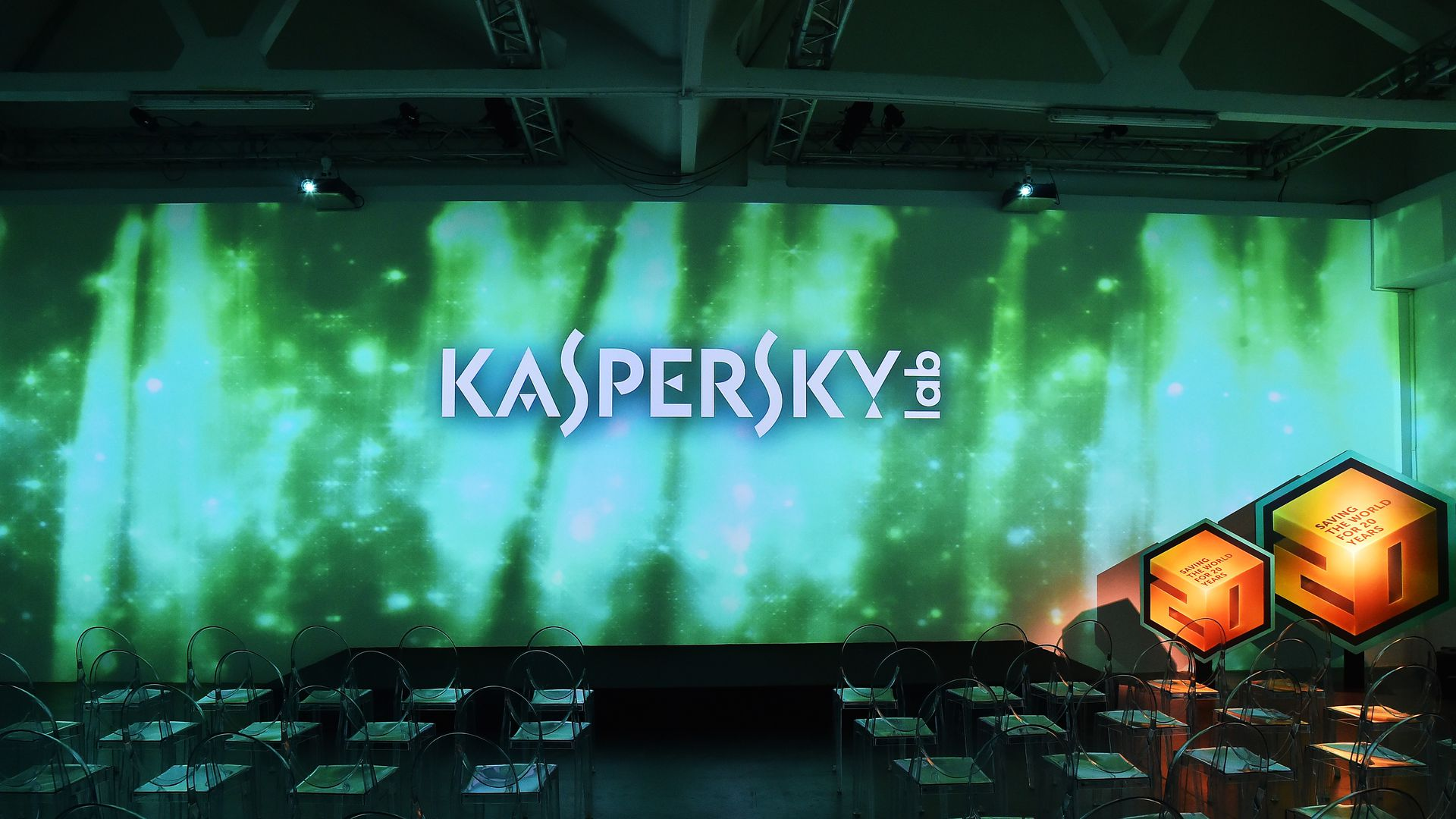 Activation kaspersky.us